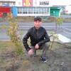 владимир, 36, г.Полевской
