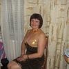 alena, 65, г.Нижний Новгород