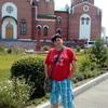 Дарья, 34, г.Усть-Каменогорск