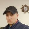 Александр, 28, г.Мурманск