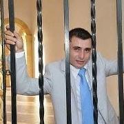 giorgis 37 лет (Водолей) хочет познакомиться в Акташе