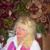 lidiya-kraynova, 63, г.Гродно