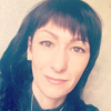 Татьяна, 43, г.Балашов