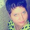 Гражина, 33, г.Лида