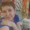 Ольга, 40, г.Глазов