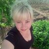 Yuliya, 40, Chorny Yar
