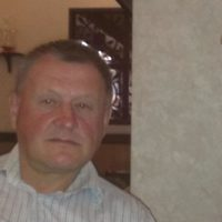 Сергей, 52 года, Скорпион, Одесса