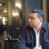 Raymond, 43, г.Бейрут
