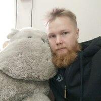 Александр, 33 года, Рак, Саранск