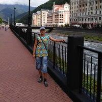 Дима, 28 лет, Близнецы, Керчь