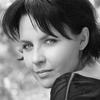 Elena, 36, Podilsk