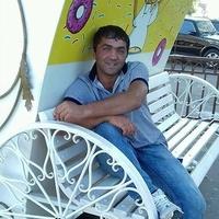 Мирик, 32 года, Весы, Владикавказ