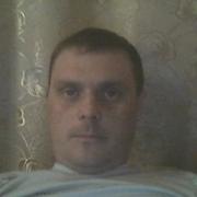 Борис Слепцов 45 Ермолаево