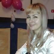 Анна, 39