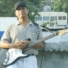 Gerardo Mendez, 40, г.Нуэва Сан Салвадор