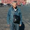 Sergey, 71, Losino-Petrovsky