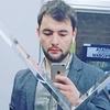 Мухаммед, 30, г.Москва