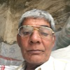 Kanabhai, 30, Delhi