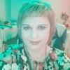 Natalya, 47, Ishim