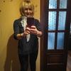 Natallia, 55, г.Минск
