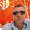 Юрий, 30, г.Серпухов