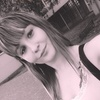 Наталья Морозова, 21, г.Ростов-на-Дону