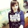 Альонка, 23, г.Винница