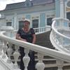 Елена, 57, г.Вязьма