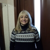 Валентина, 61, г.Липецк