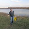 ЮРИЙ, 57, г.Выкса