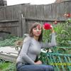 Anna, 36, Dymer