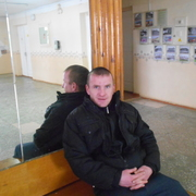 Александр 35 Красногорское (Удмуртия)