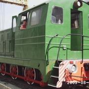 Олег 54 Беркакит