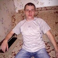 иван, 34 года, Стрелец, Искитим