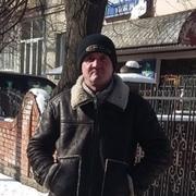 Ігор 46 Ивано-Франковск