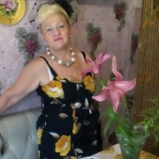 Светлана 69 Гагарин
