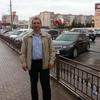 Sergey, 39, Lebedyan