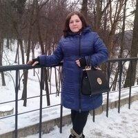 юлия, 25 лет, Лев, Москва