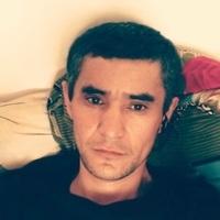 Незнакомец, 42 года, Овен, Краснодар