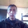 Жахонгир, 35, г.Баксан