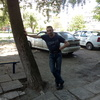 Алексей, 42, г.Ясиноватая