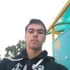 Максим Майоров, 18, г.Рязань