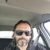 Koker, 39, г.Анкара