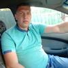 олег, 40, г.Великие Луки