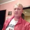 Алексей, 46, г.Витебск