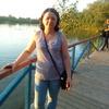 Rita, 41, Pervomaisk