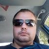 Саша, 35, г.Севастополь