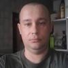 Олег, 35, г.Абакан