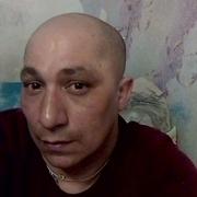 Вячеслав 30 Советск (Кировская обл.)