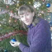 Анастасия из Новосокольников желает познакомиться с тобой